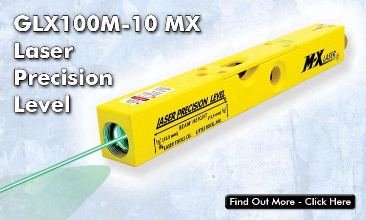 GLX100M-10MX-Laser-Precision-Level-Home-Page-Banner
