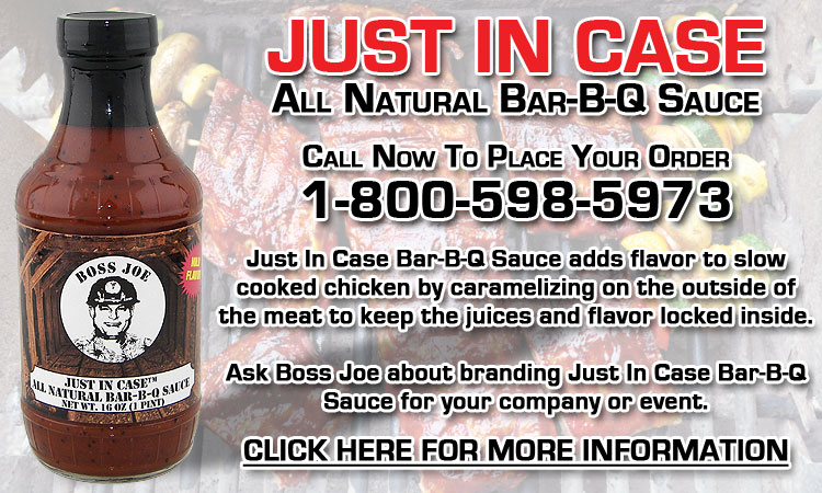 Home-Page-BBQ-Sauce-Banner