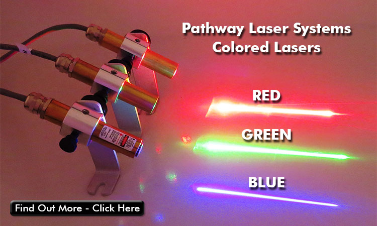 Home-Page-Banner-Pathway-Laser-System-Red-Green-Blue-Lasers