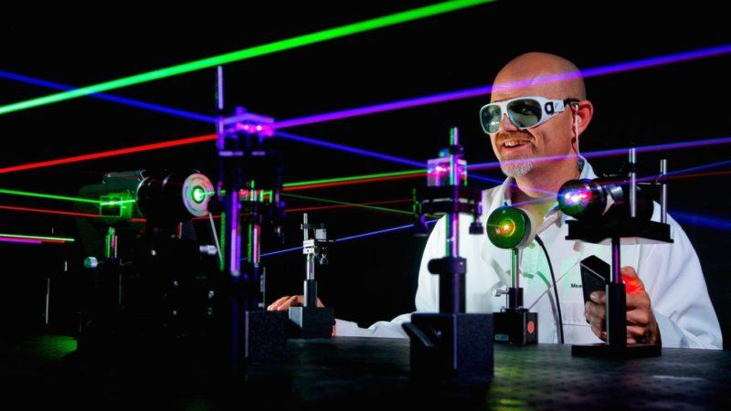acronym-laser-stand_befd6f7f6d5f842f (1)