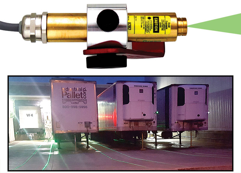 Laser-Docking-Trailer-Management-System-pic-1