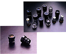 laser-tools-company-laser-optical-ccd-lenses-1