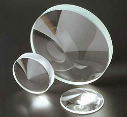 laser-tools-company-laser-optical-lenses-3