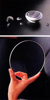laser-tools-company-laser-optics-optical-products-main-image-2